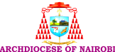 Archdiocese of Nairobi